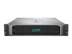 Serveur Rack HEWLETT PACKARD ENTERPRISE HPE ProLiant DL385 Gen10 - Montable sur rack - EPYC 7301 2.2 GHz - 32 Go - 600 Go