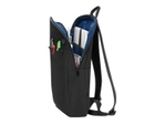 "HP Prelude Pro 15.6"" Backpack Water-resi"