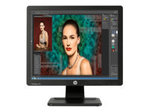 Moniteur HP HP ProDisplay P17A - écran LED - 17""