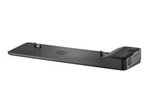 HP UltraSlim Docking Station 2013 - station...