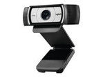 OEM/HD Webcam C930E