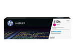 TONER CARTRIDGE 410X MAGENTA