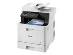 Brother DCP-L8410CDW - imprimante...