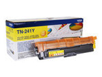 Toner TN241Y/ 1400ppm yellow