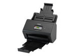 Brother ADS-2800W - scanner de documents -...