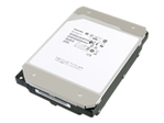 Disque interne TOSHIBA Toshiba Enterprise Capacity MG07ACAxxx Series MG07ACA14TE - disque dur - 14 To - SATA 6Gb/s