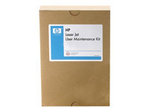 HP LaserJet Printer 220V Maintenance Kit HP LaserJet Printer 220V Mainten