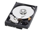 300GB 24X7 HARD DRIVE KIT