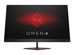 Moniteur HP OMEN by HP 27 - écran LED - 27""