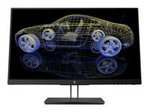 Moniteur HP HP Z23n G2 - écran LED - Full HD (1080p) - 23""