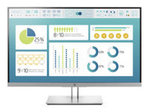 Moniteur HP HP EliteDisplay E273 - écran LED - Full HD (1080p) - 27""