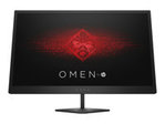 OMEN by HP 25 Display-NA