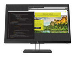 Moniteur HP HP Z24nf G2 - écran LED - Full HD (1080p) - 23.8""