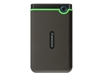 "1TB Slim StoreJet2.5"" M3S Portable HDD"