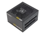 Antec High Current Gamer Gold HCG850 -...