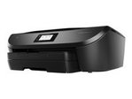 Multifonction Laserjet HP HP Envy Photo 6230 All-in-One - imprimante multifonctions - couleur