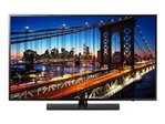 "Samsung HG43EE690DB HE690 Series - 43"" TV LED"