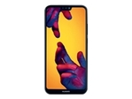 Smartphone et mobile HUAWEI Huawei P20 lite - or - 4G LTE - 64 Go - GSM - smartphone