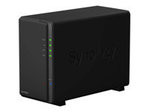 Synology Disk Station DS218play - serveur NAS -...