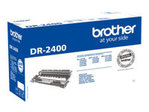 Brother DR-2400 - noir - kit tambour