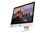 PC Tout-en-un APPLE Apple iMac with Retina 4K display - tout-en-un - Core i5 3 GHz - 8 Go - 1 To - LED 21.5""