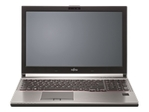 "Workstation mobile FUJITSU Fujitsu CELSIUS Mobile H770 - 15.6"" - Xeon E3-1505MV6 - 16 Go RAM - 256 Go SSD + 1 To HDD"