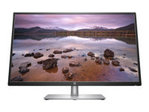 Moniteur HP HP 32s - écran LED - Full HD (1080p) - 31.5""