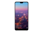 Smartphone et mobile HUAWEI Huawei P20 Pro - Crépuscule - 4G HSPA+ - 128 Go - GSM - smartphone