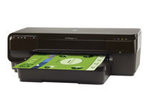 HP Officejet 7110 Wide Format ePrinter -...