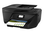HP OfficeJet Pro 6950/Instant Ink Ready