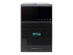 Onduleur HEWLETT PACKARD ENTERPRISE HPE T1500 G5 - onduleur - 1050 Watt - 1500 VA