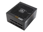 Antec High Current Gamer Bronze HCG750 -...
