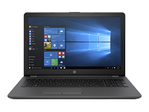 "PC Portable HP HP 255 G6 - 15.6"" - A9 9425 - 4 Go RAM - 500 Go HDD - français"