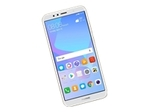 Smartphone et mobile HUAWEI Huawei Y6 2018 - or - 4G LTE - 16 Go - GSM - smartphone
