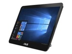 ASUS All-in-One PC A41GAT - tout-en-un -...