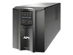 APC Smart-UPS SMT1000IC - onduleur - 700 Watt -...