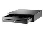 HP Standard Duty Cash Drawer Europe