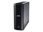 APC Back-UPS Pro Battery Pack 24V - boîtier de...