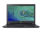 "PC Portable ACER Acer Aspire 3 A315-53-36CD - 15.6"" - Core i3 7020U - 4 Go RAM - 1 To HDD - français"