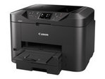 Canon MAXIFY MB2750 - imprimante multifonctions...