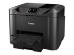 Canon MAXIFY MB5450 - imprimante multifonctions...