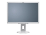 Moniteur FUJITSU Fujitsu B22-8 WE Neo - Business Line - écran LED - 22""