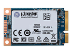 Kingston SSDNow UV500 - Disque SSD - 120 Go -...