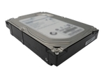 10TB 3.5IN SATA 7200RPM