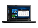 "Lenovo ThinkPad P52 - 15.6"" - Core i7 8850H -..."