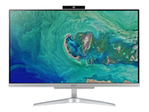 PC Tout-en-un ACER Acer Aspire C24-865 - tout-en-un - Core i5 8250U 1.6 GHz - 4 Go - 1 To - LED 23.8""