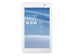 Tablette ASUS ASUS MeMO Pad 7 ME176CX - tablette - Android 4.4 (KitKat) - 8 Go - 7""