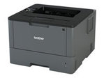 Brother HL-L5200DW - imprimante - monochrome -...