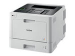 Brother HL-L8260CDW - imprimante - couleur -...