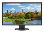 Moniteur NEC NEC MultiSync EA223WM - écran LED - 22""